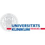Freiburg Uniklinik
