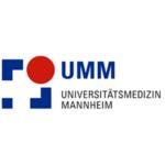 Mannheim Uniklinik