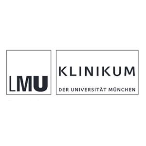 Universitätsklinikum München Großhadern
