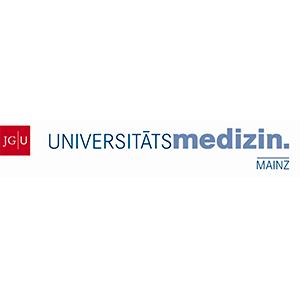 Uniklinik Mainz