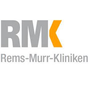 Rems-Murr-Klinikum Winnenden