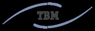 Logo Tbm Bg200x610