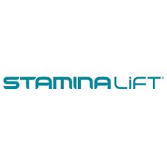 StaminaLift