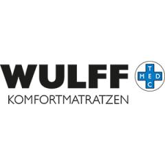 Wulff Med Tec