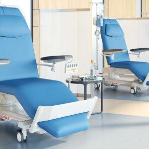Pura Dialyse
