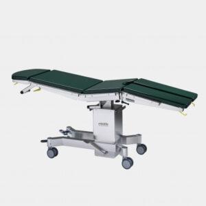 Mobiler Basis-OP-Tisch 501020