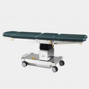 Mobiler Ambulanz-OP-Tisch 503225