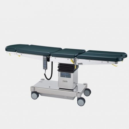 Mobiler Ambulanz-OP-Tisch 504325