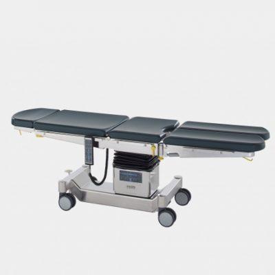 Mobiler Ambulanz-OP-Tisch 505325