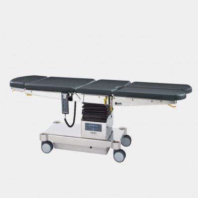 Mobiler Universal-OP-Tisch 601120