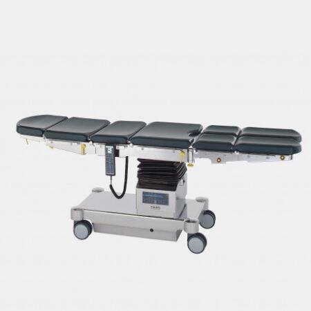 Mobiler Universal-OP-Tisch 601700