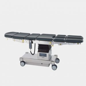 Mobiler Universal-OP-Tisch 601820