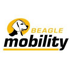 Beagle Mobility
