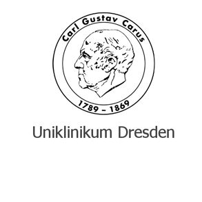 Referenz Universitätsklnikum Dresden
