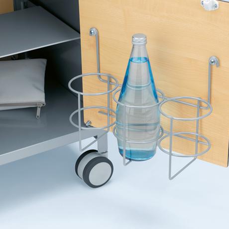 classic tbm medizintechnik gmbh. Black Bedroom Furniture Sets. Home Design Ideas