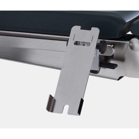Handschalterkonsole