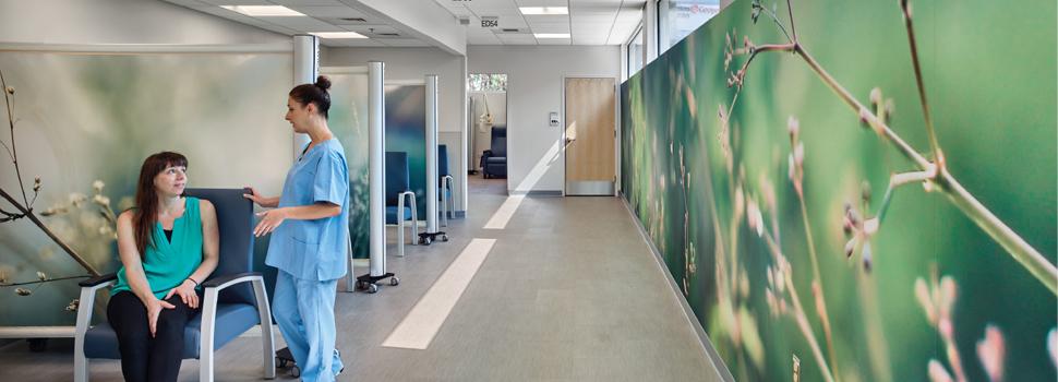 Krebszentrum