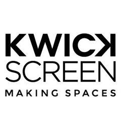 KwickScreen