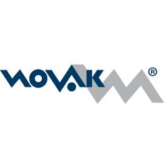 NovakM