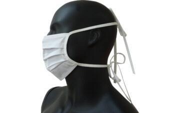 Mehrweg Mund-Nasen-Maske