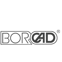 Borcad