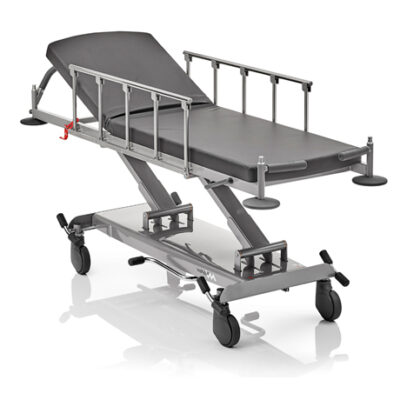 Stretcher SL