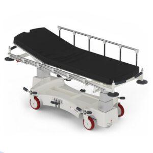 Stretcher X Elektrisch