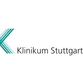 Katharinenhospital Stuttgart