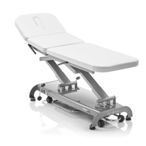 Therapieliege S3