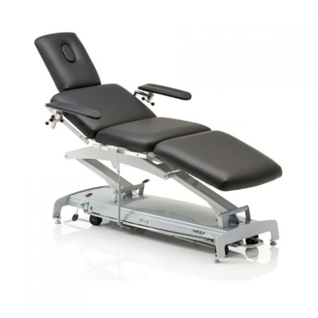 Therapieliege S8 Lux OP
