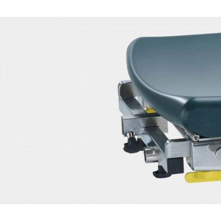 Universaladapter für Medifa 5000 Und 6000