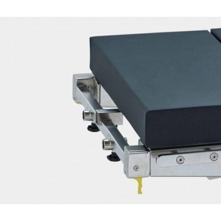 Universaladapter für Medifa 7000