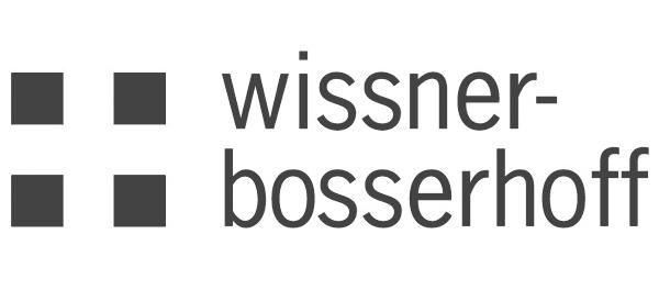 Logo wissner-bosserhoff